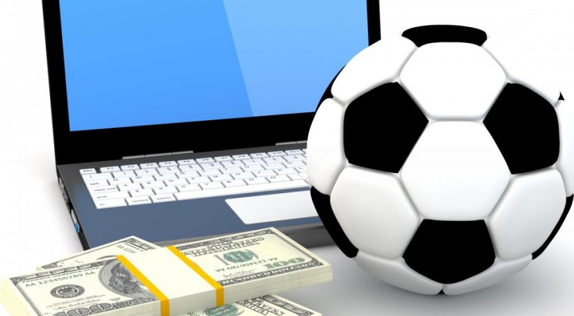 Sport Betting Is Most Popular Gambling Site
